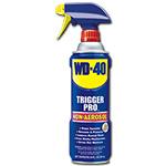 WD-40 Company WD-40 Trigger Pro Non Aerosol