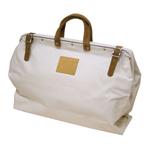 "Kraft Tool Company Kraft 20"" Canvas Tool Bag"