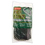 Wooster Brush  Dust Eater Refill