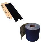 Sand Paper Sheets & Rolls