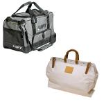 Tool & Gear Bags