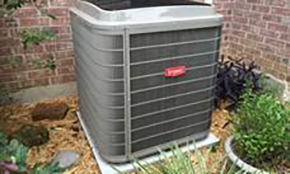 $99 for an Air Conditioning Tune-Up and 1 Pound of Refrigerant