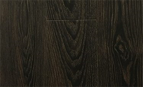$1,752 for 1,016 Square Feet of 12 mm Rio Negro Laminate Wood Flooring