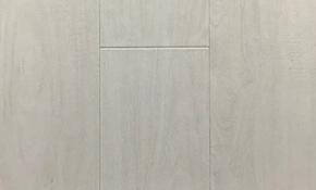 $1,752 for 1,016 Square Feet of 12 mm Casa Blanca (White) Laminate Wood Flooring