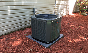 $89 for an Air Conditioning Tune-Up