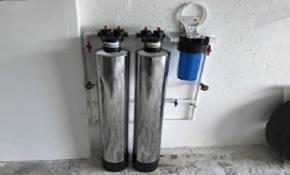 Top 10 Best Water Softener Companies In Stuart Fl Angie S List