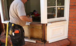 Top 10 Best Carpenters In New York Ny Angie S List
