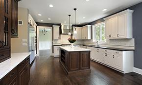 Top 10 Best Sacramento CA Home Remodeling Contractors ...