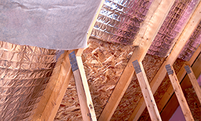 Top 10 Best Insulation Contractors In Baltimore Md Angie S List