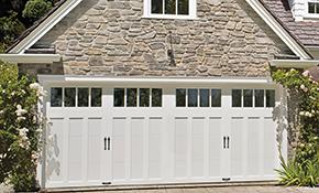 $490.5 For A Liftmaster 8550 Garage Door Opener Installation