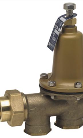 patriot plumbing leak detection drain clean pros. Black Bedroom Furniture Sets. Home Design Ideas