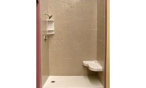 K2 bath deck kitchen minneapolis mn 55447 angie 39 s list - Onyx shower reviews ...