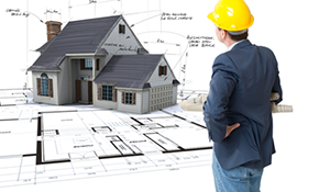 $350 for a Professional Remodel/Addition Project Consultation (Structural/Architectural)