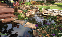 $1,559 Clean-Out for Your Pond