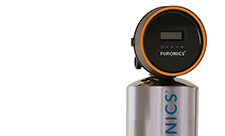 $450 for $500 Credit Toward Hydronex Whole House Water Softening and  Filtration System