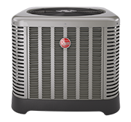 $39 for your Choice of an A/C Tune-Up, Furnace Tune-Up, Heat Pump Tune-Up or Diagnostic Check - Includes New Filter