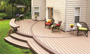 Elegant Stamped Concrete Inc Reviews Macomb Mi Angie
