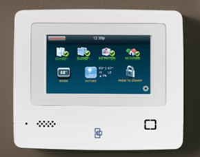 $89 for Existing Alarm System Update and Upgrade