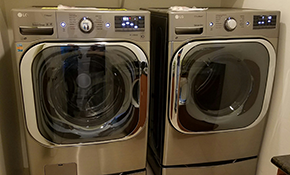 $150 Service Call and Appliance Repair