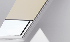$8,199 for 3 Velux Solar Replacement Skylights