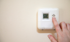 $79 for a Furnace or Air Conditioner Tune-Up
