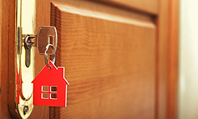 $80 for Home Lockout Service