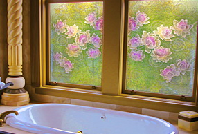 $99 Custom Window Design Consultation with Renderings and Credit