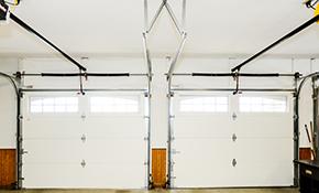 garage door tune upMilan Door Service Reviews  Wickliffe OH  Angies List