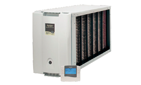 $1,169 Aprilaire Electrostatic Air Cleaner