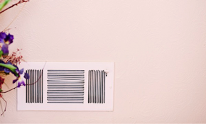 $369 for Home Air Duct Cleaning, Plus Dryer Vent Cleaning