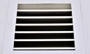 $585 Air Duct Cleaning - Up to 3,000 Square Feet
