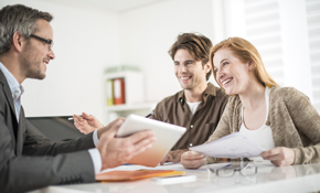 $25 for an In-Home Professional Realtor Consultation