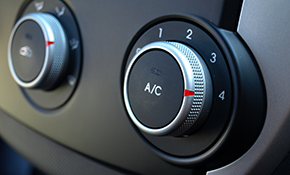 $62.95 for Auto A/C Tune-Up and Recharge
