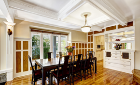$49 for $100 Credit Toward Furniture Restoration, Painting, Repair or Refinishing