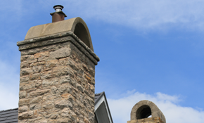 $2,250 for Installation of a Stainless Steel Chimney Liner