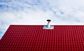 $255 Chimney Inspection, Sweeping, and $100 Credit for Chimney Repairs