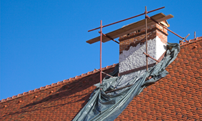Our 58 Best Indianapolis In Chimney Repair Services