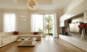 $149 for 1.5 hours of Professional Interior Designer/Decorator Consultation
