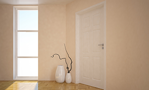 $825.74 for Pocket Door Conversion or New Installation