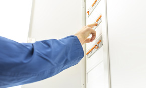 $199 for $300 Credit Toward Electrical Services