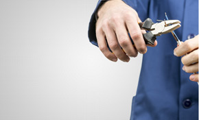 $270 for a Whole-House Electrical Inspection