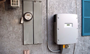 $159 for Troubleshooting and Repair of 1 Household Electrical Issue