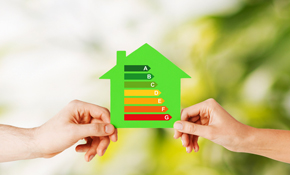 $195 for a Comprehensive Home Energy and Comfort Evaluation