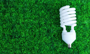 $65 for a Comprehensive Home Energy and Comfort Evaluation