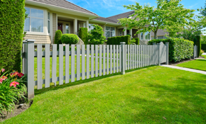$25 for a Fencing or Deck Consultation Plus a Credit