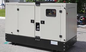 $795 Installation of Portable Generator