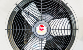 $69 for a 20-Point Air-Conditioning Tune-Up
