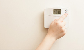 $59 for a Heat Pump Check
