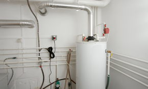 $59 for an HVAC Inspection, Reserve Now for $14.75
