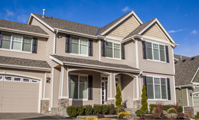$89 for Siding Inspection